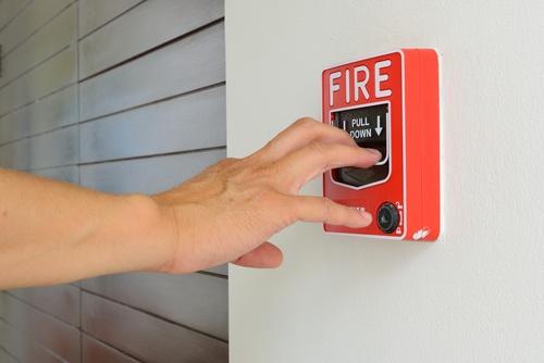 firealarm_fpsc