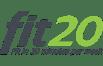 fit20-logo
