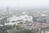 Improving Flood Resilience in the Construction Sector