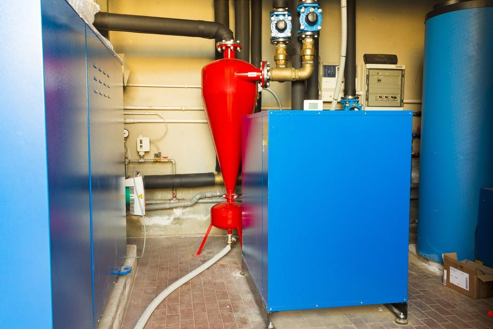 geothermalheating.jpg