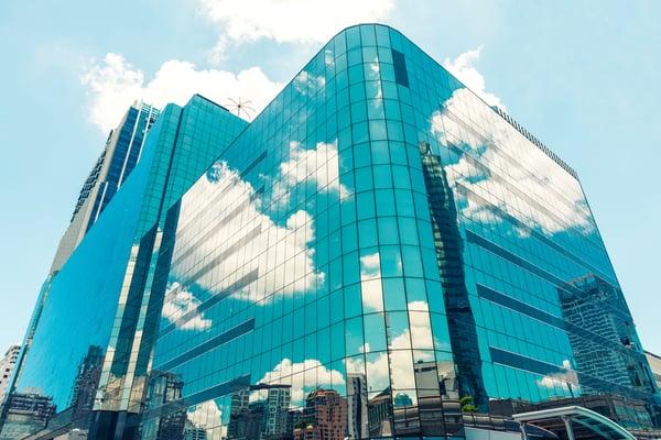 glassconstruction