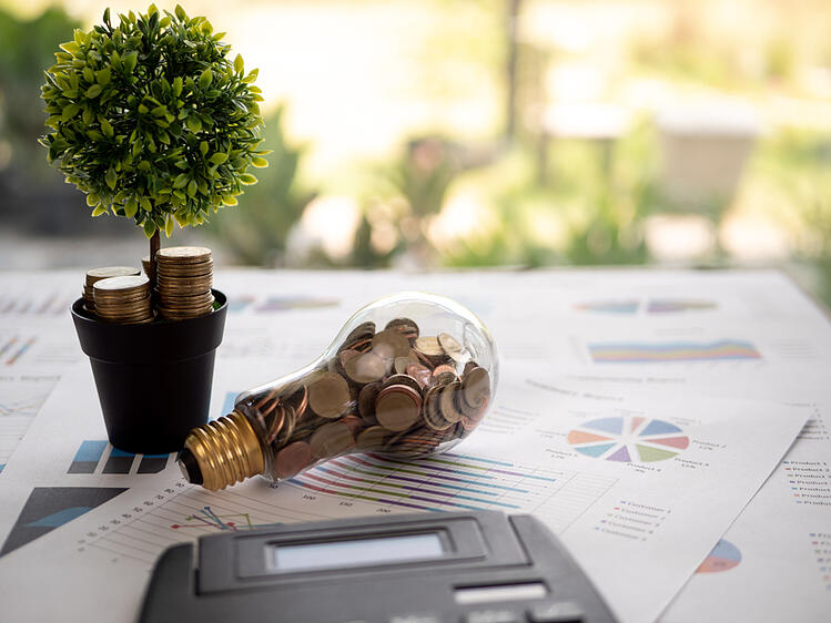 green energy loan-1
