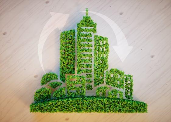 greenbuilding-2