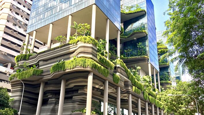 greenbuildingdesign