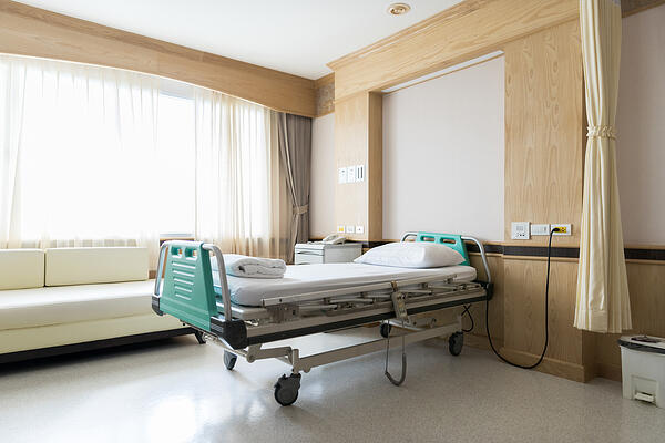 hotelhospital
