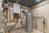 How Buildings Can Benefit from Heat Storage Systems
