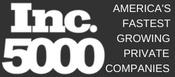 inc-5000-white