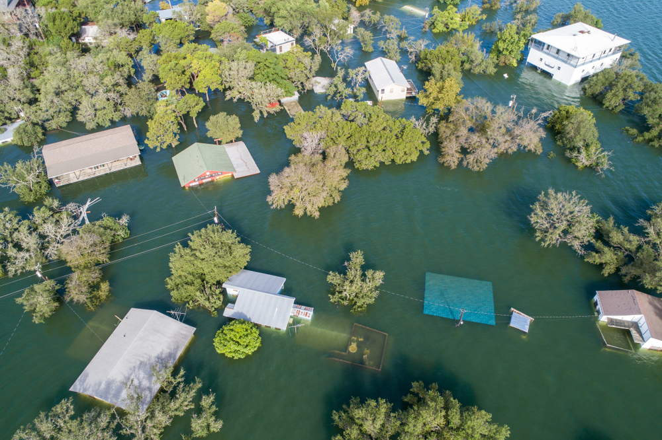 inlandflood