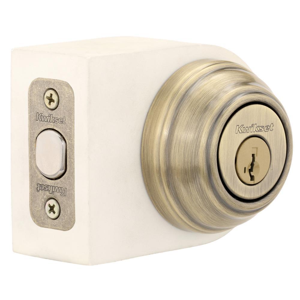 kwikset-deadbolt-locks-980-5-smt-rcal-rcs-64_1000