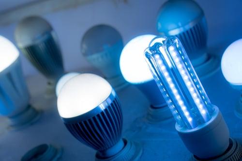 ledlighting