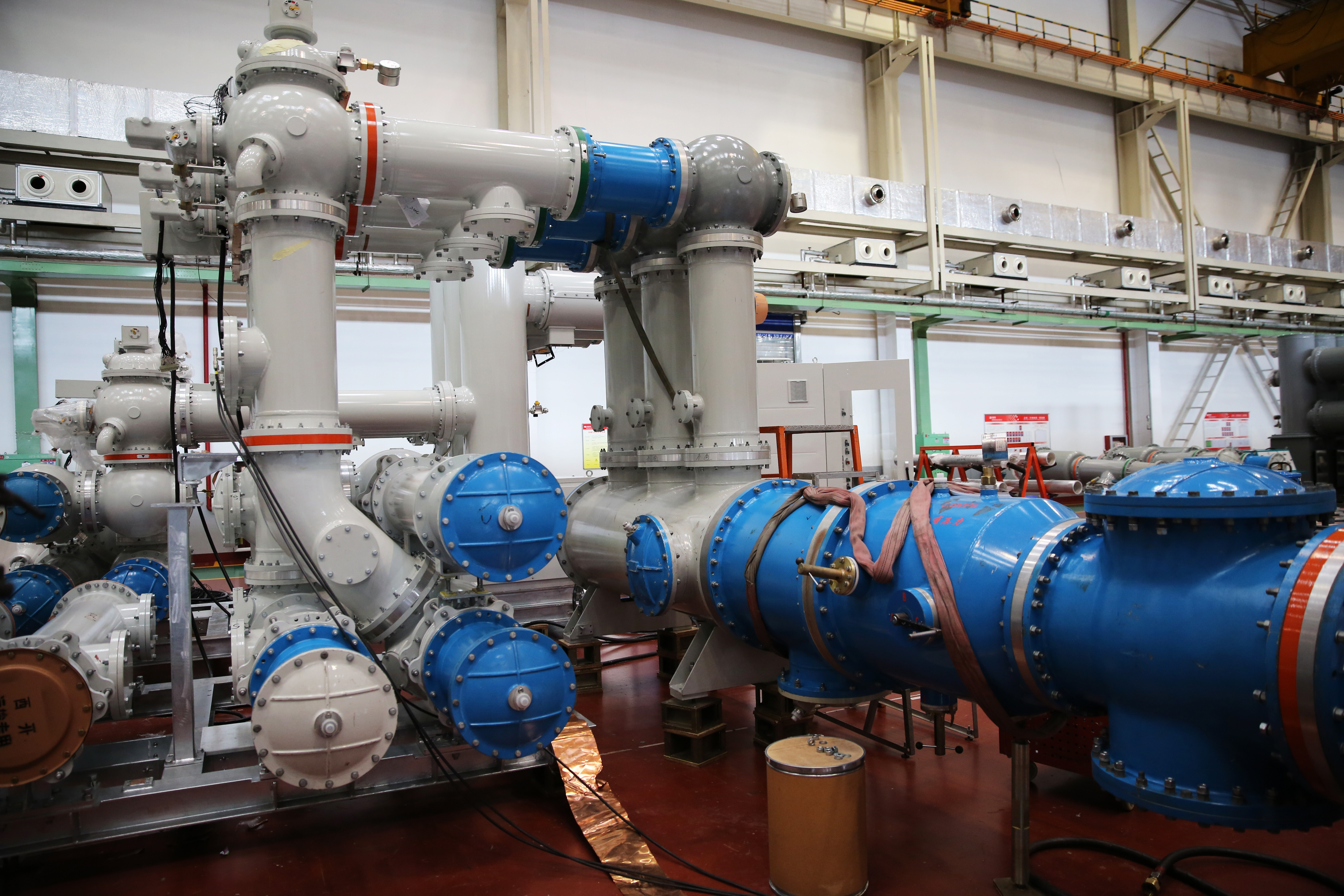 Mechanical Engineering Services   HVAC and Boiler Design ...