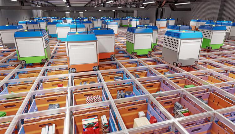 micro fulfillment center-2