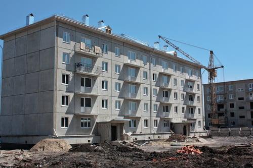 modularbuilding-1