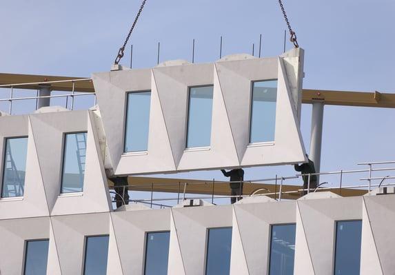modularbuilding-3