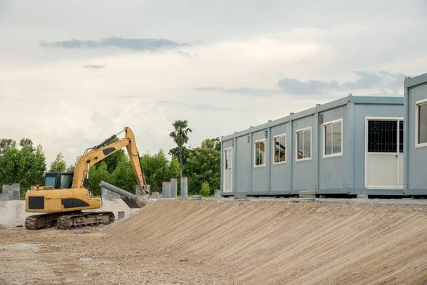 modularbuilding-Aug-08-2020-04-31-44-69-PM