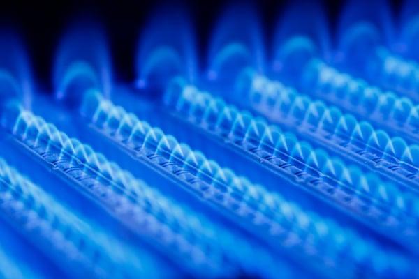 naturalgas