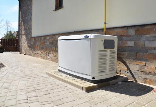 naturalgasgenerator