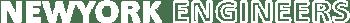 nye-logo-white