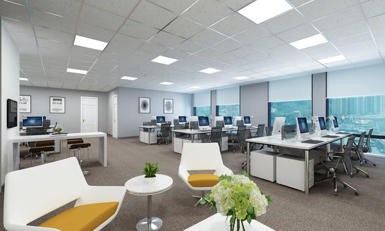 office led lighting-1