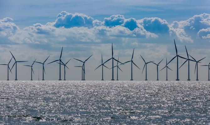 offshorewind-1