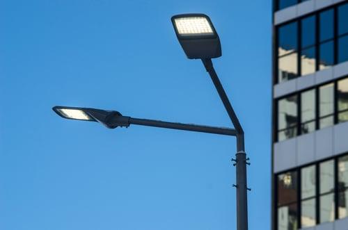 outdoorlightfixtures