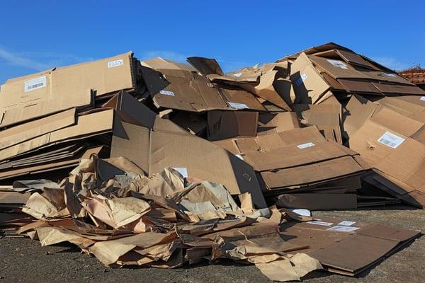packagingwaste