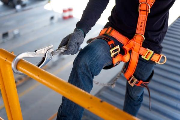personalprotectiveequipment