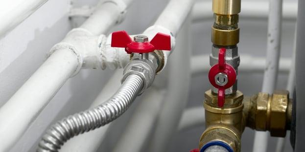 plumbingdesign