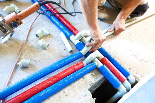 plumbingmaterial