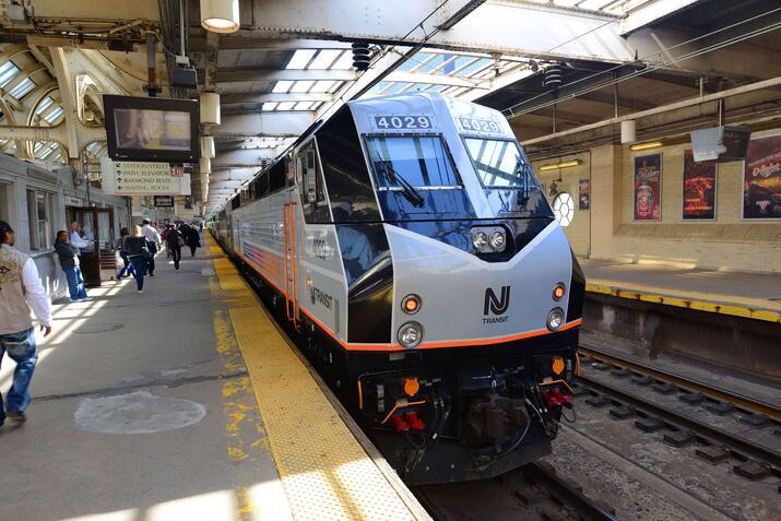 rail transport-min (1)