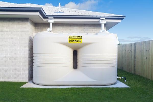 rainwatertank