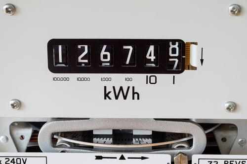 readingpowermeter