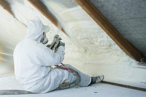 roofsprayinsulation