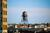 How Are Water Towers Used?