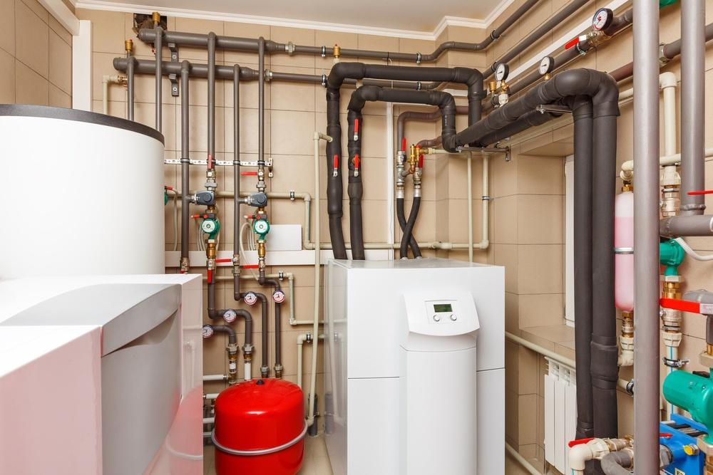 shutterstock_heat pump-barrel-valves-sensors-automatic control unit.jpg