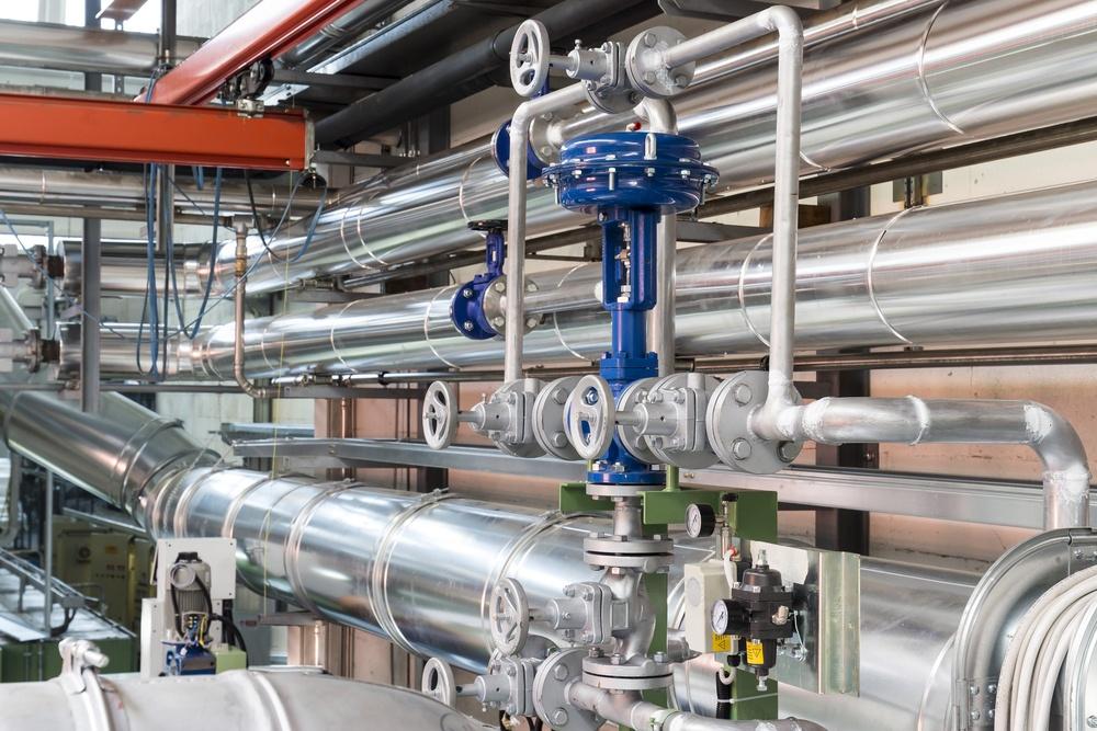 shutterstock_pneumatic control valves in steam-heating system.jpg