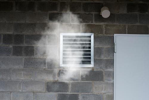 smokecontrol_fpsc