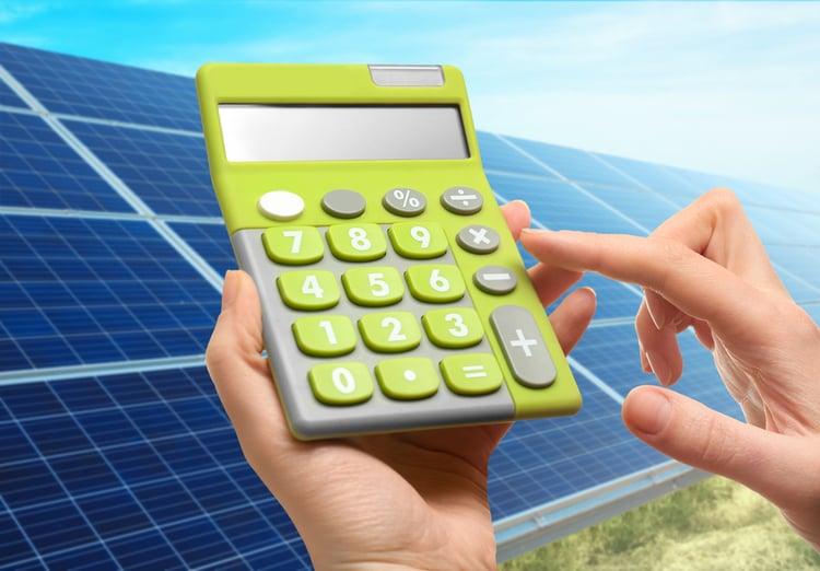 solar tax credit-1