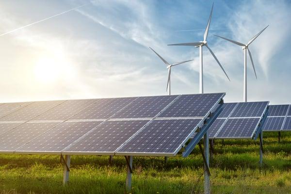 solarandwindpower
