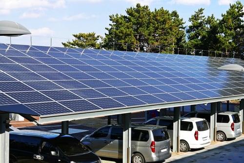 solarcarport