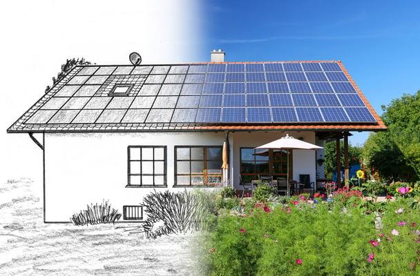 solardevelopment