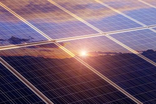 solarmodules