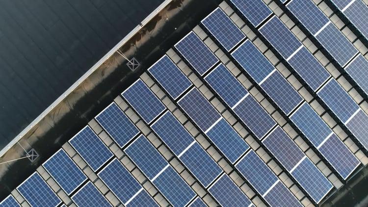 solarpanels-3