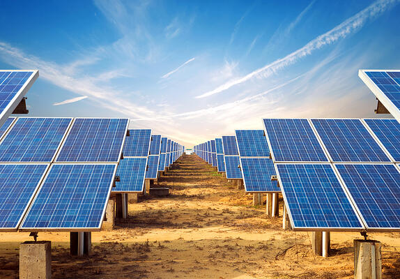 solarpowersystem