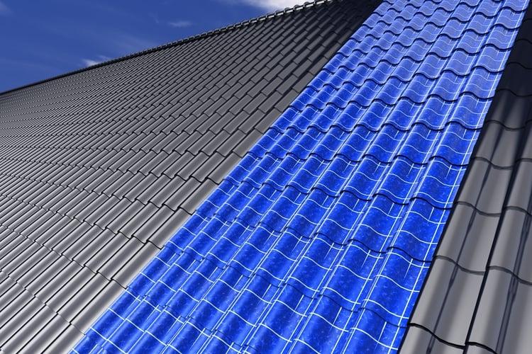 solarshingles
