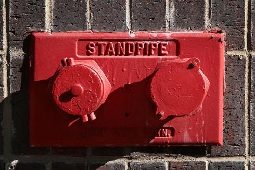 standpipe_fpsc