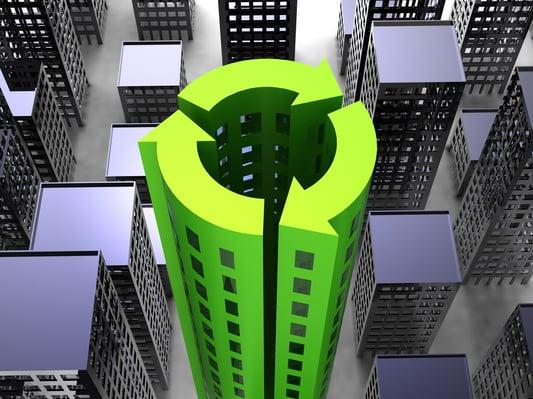 sustainablebuilding-1