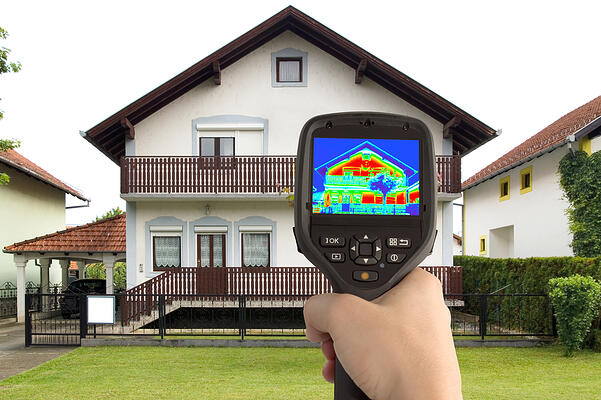 thermalimaging-1