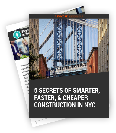 5-Secrets-of-Smarter-Faster-Cheaper-Construction-in-NYC