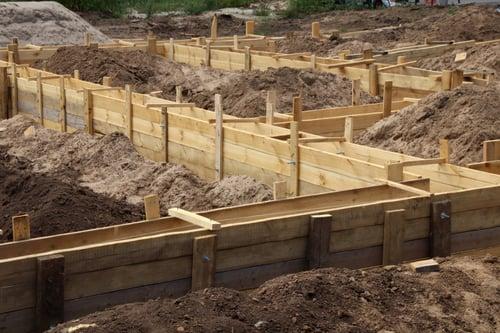 timberformwork